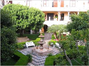 hacienda-building-san-diego-300x223